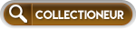 collectioneur.png