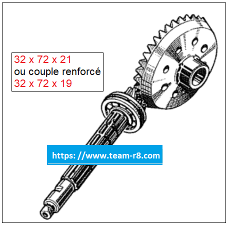 REP05 Roulement Couple conique.png
