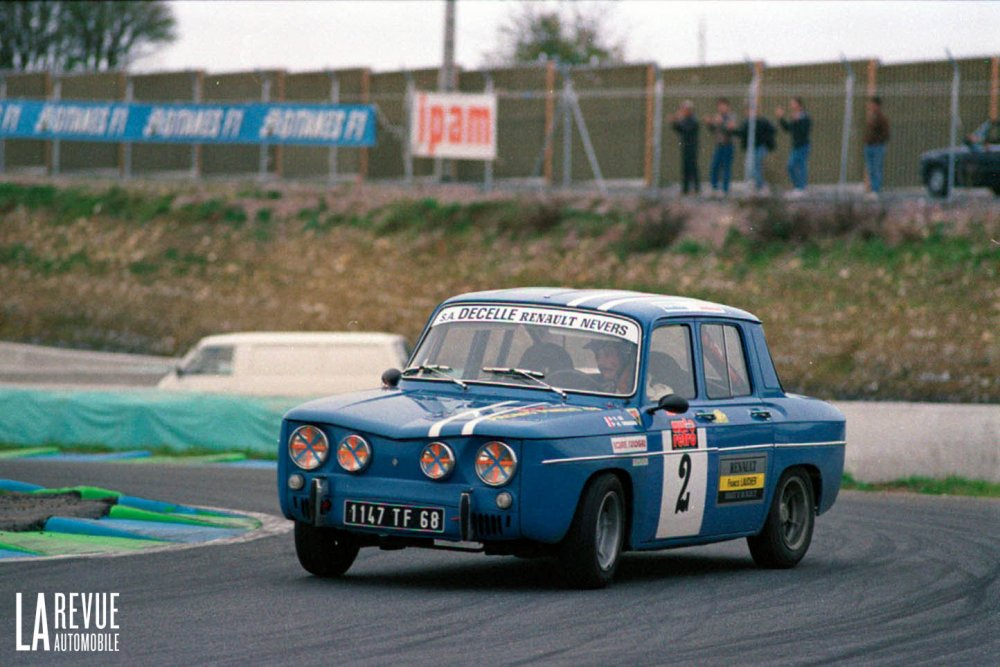 1989 Magny-Cours-00.jpg