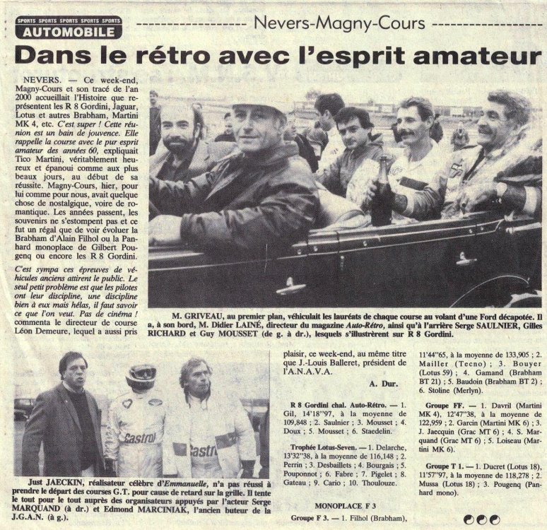 1989 Magny-Cours-03.jpeg