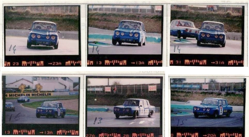 1989 Magny-Cours-04.jpeg