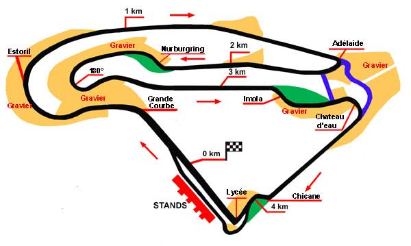 1990 Magny-Cours-01.jpg