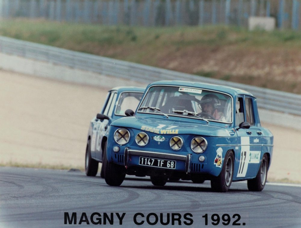1992 02 Magny-Cours-01.jpeg