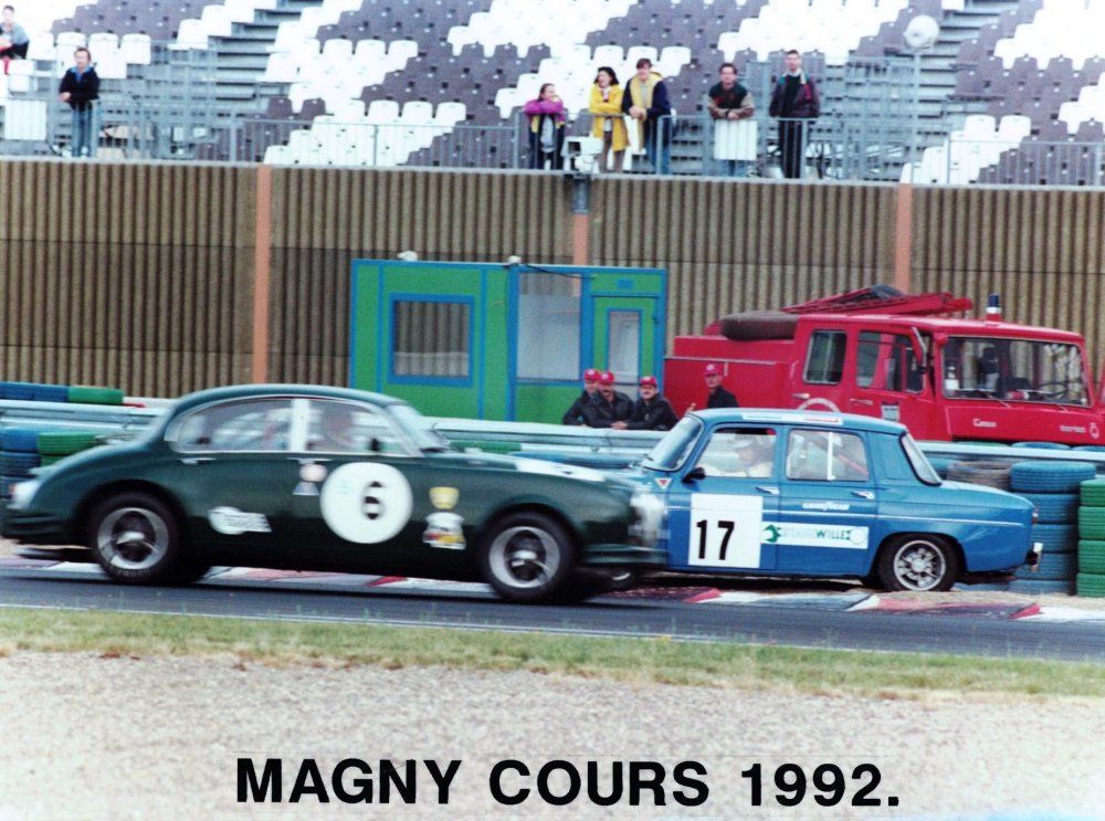 1992 02 Magny-Cours-02.jpeg