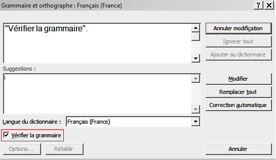 10-Grammaire Word.PNG