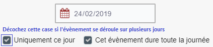 Jour.png