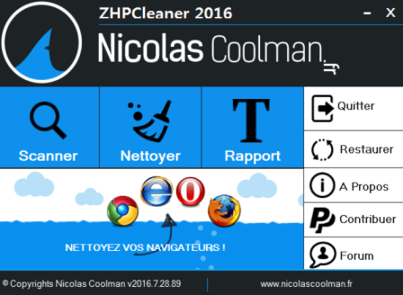 ZHPcleaner.png